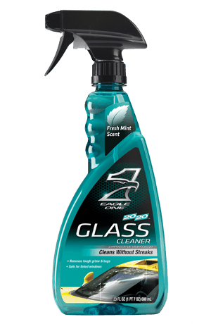 20/20™ Glass Cleaner